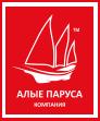 натяжные потолки в Минске отзывы